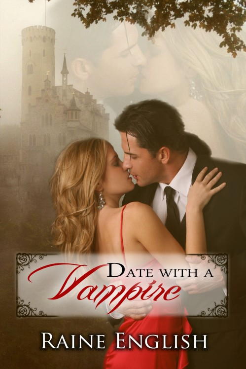 DateWithAVampire