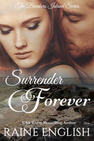 SurrendertoForever2