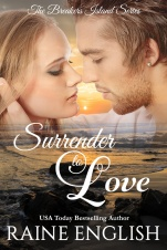 SurrendertoLove1200