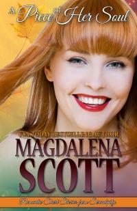 APieceofHerSoul-MagdalenaScott-Ebook-MD