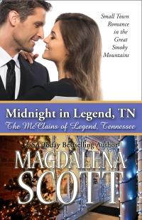 MidnightinLegendTNMagdalenaScott-FinalMedium