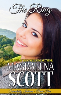 TheRing-MagdalenaScott-Ebook-MD